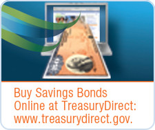 Savings Bonds